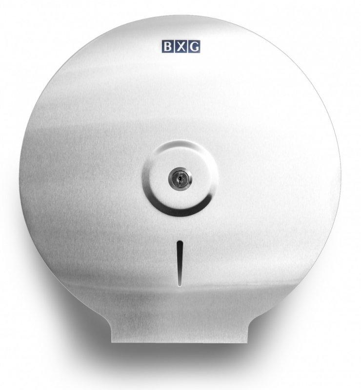 Купить Диспенсер туалетной бумаги BXG-PD-5005A