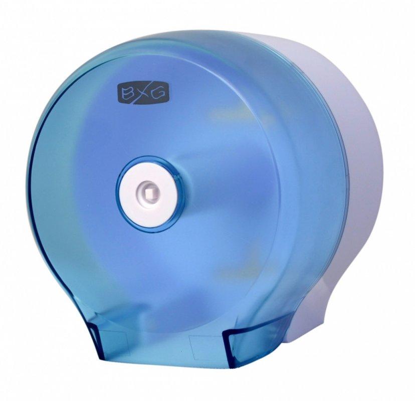 Купить Диспенсер туалетной бумаги BXG PD-8127C