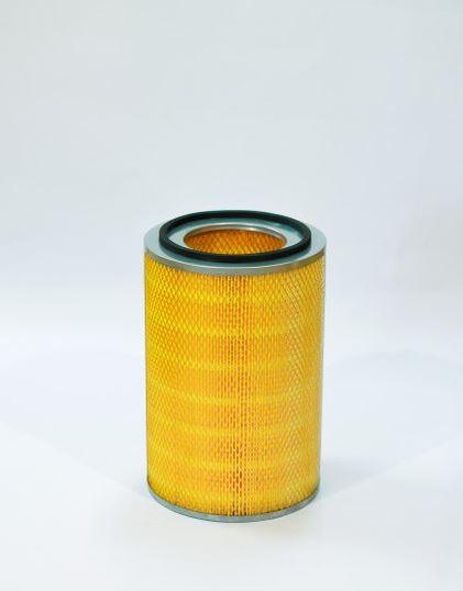 Купить Фильтры воздушные на КамАЗ BFA-3047 OEM 721-1109560-10
