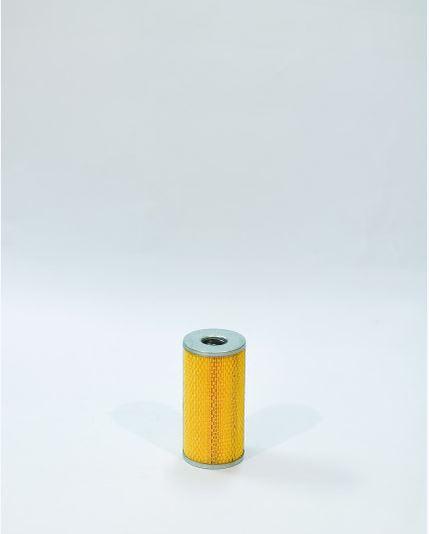Купить Фильтры масляные BFO-1123 OEM 7405-1012040