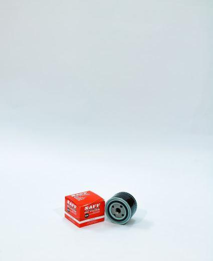 Купить Фильтры масляные для легковых NF-20101