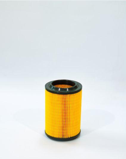 Купить Фильтры воздушные на спецтехнику BFA-PU-2029 OEM 28130-5H000