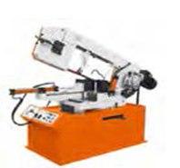 Buy Machine lentochnopilny Stalex BS-460G, semiautomatic device