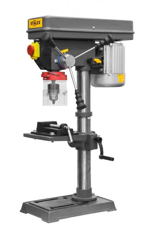 Buy Boring machine Stalex JDP-10L