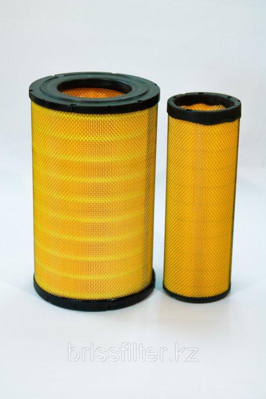Купить BFA-PU-3152/-01 OEM 725-1109560