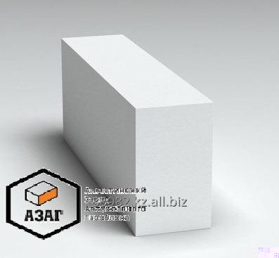 Buy High-quality Wall blocks