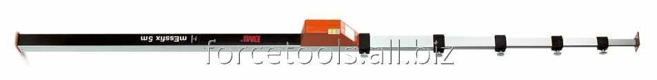 Buy Manual telescopic ruler (height 1040-5000)