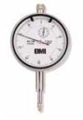 Buy Nutromer of 0-10 mm