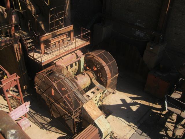 Что обозначает дробилка смд 118 купить конусную дробилку в Артём