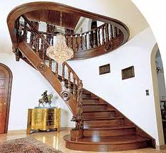 Купить Изготовление лестниц, дверей, панелей, шкафов