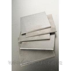 Лист 1.2 мм(1,25*2,5)