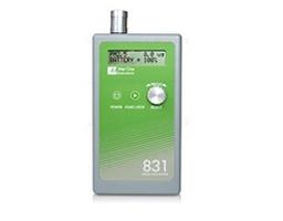 Купить Монитор массы аэрозольных частиц AEROCET 831