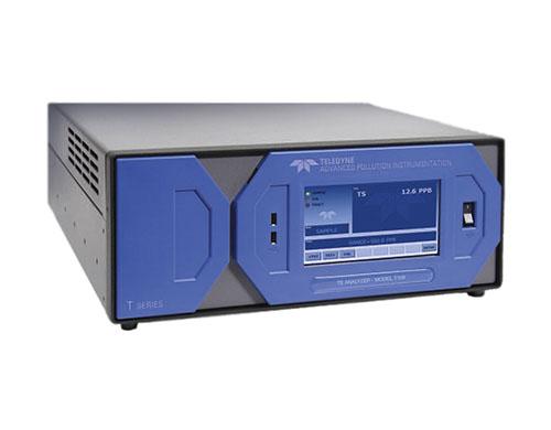 Купить УФ-флуоресцентный анализатор общего количества серы (TS) Модель Т108