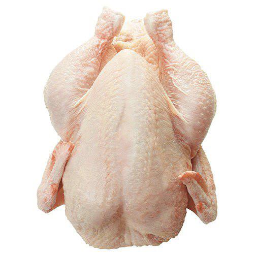 Цыпленок табака 400-600 гр