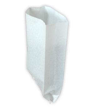 Бумажные пакеты для гриля