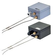 Соединительный комплект EMK Standart, тип 27-3623-02110101