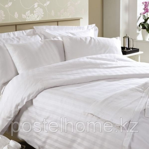 Постельное белье для гостиниц, арт. 37837903