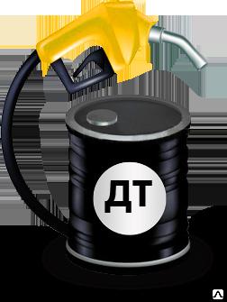 Дизельне паливо