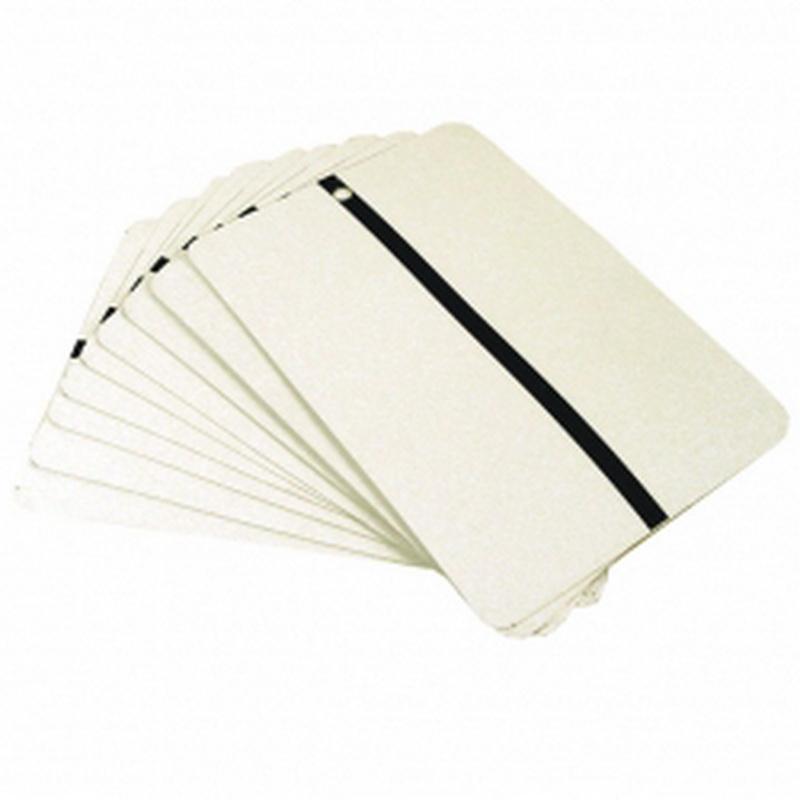 Buy The APP TSK 100 test cards, the holder for test plates