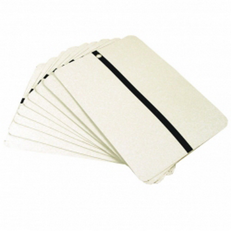 Buy APP TSK 100 test cards, metal