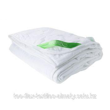 Одеяло Бамбуковое волокно 140х205
