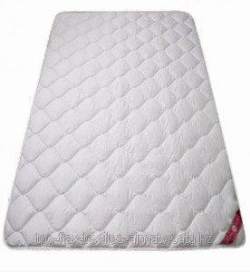 Одеяло Лебяжий пух 200х220