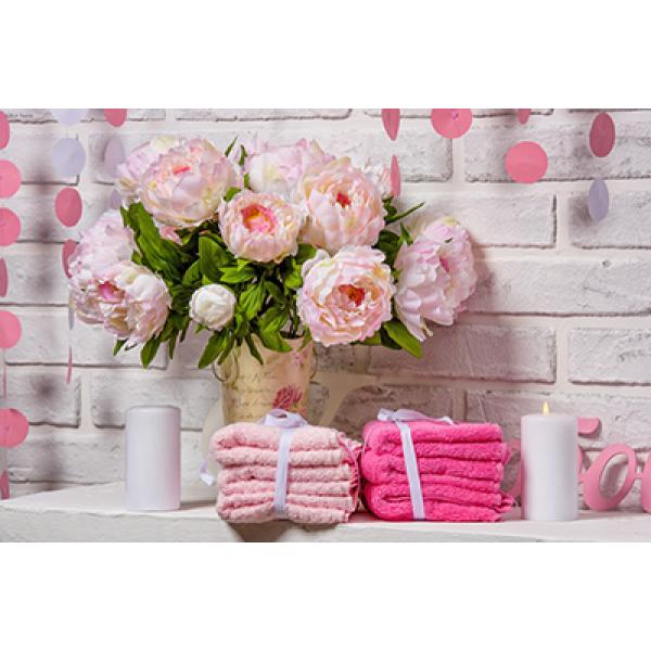 Купить Махровое полотенце / 30 на Х