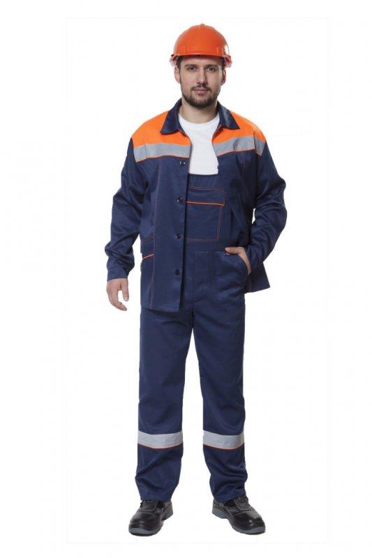 Buy Suit Record t.siny / orange