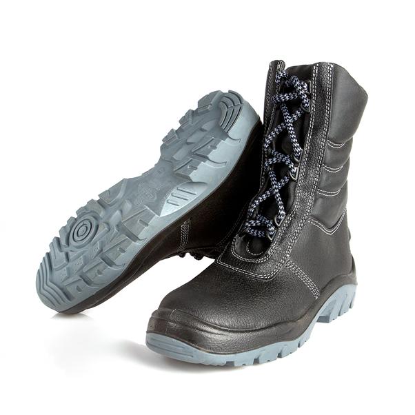 Buy Boots Comfort OMON