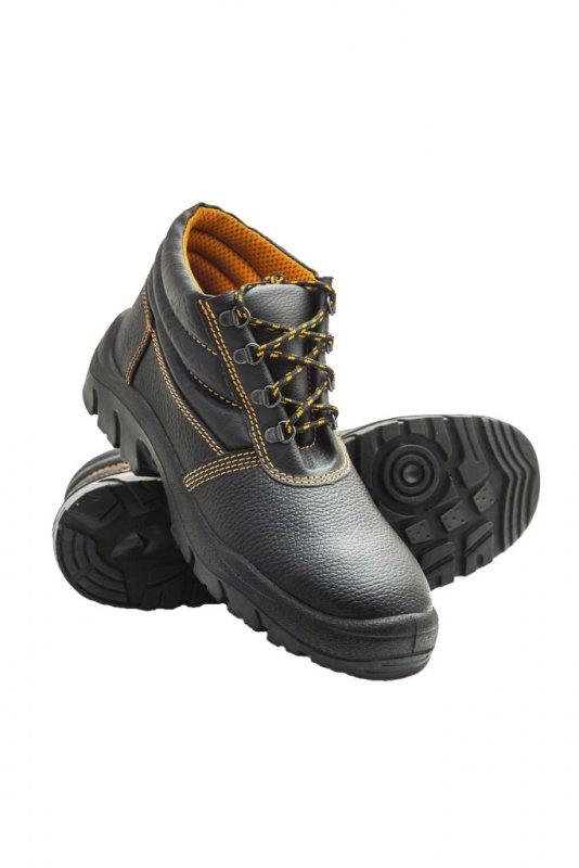 Buy Boots Practician