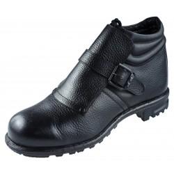 Buy Boots of the welder Premium