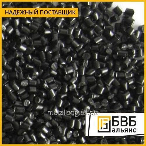 Buy PAS graphite-reinforced polyamide 68