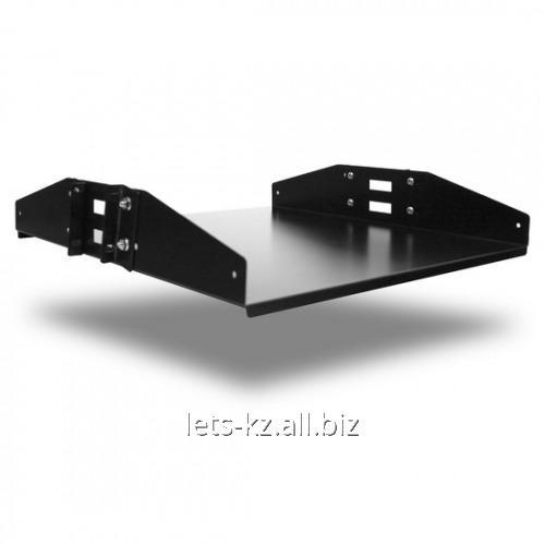 Buy SHIP 701402102 (Art:2929)