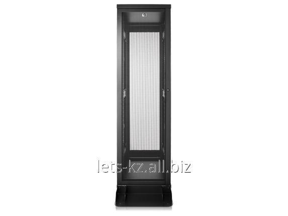 Купить HP HP V142 AF046A (Art:6906)