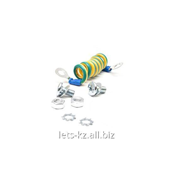 Buy SHIP 701603001 (Art:872588066)