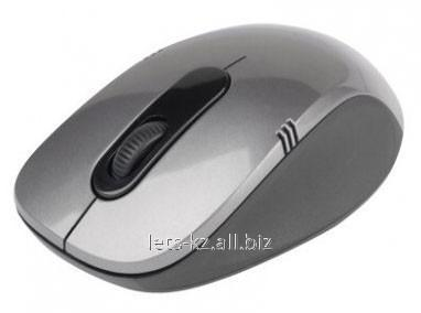 A4TECH G7-630 WIRELESS MOUSE DRIVER FOR PC