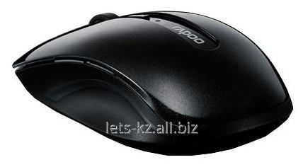 RAPOO 7200P MOUSE WINDOWS 8 DRIVER DOWNLOAD