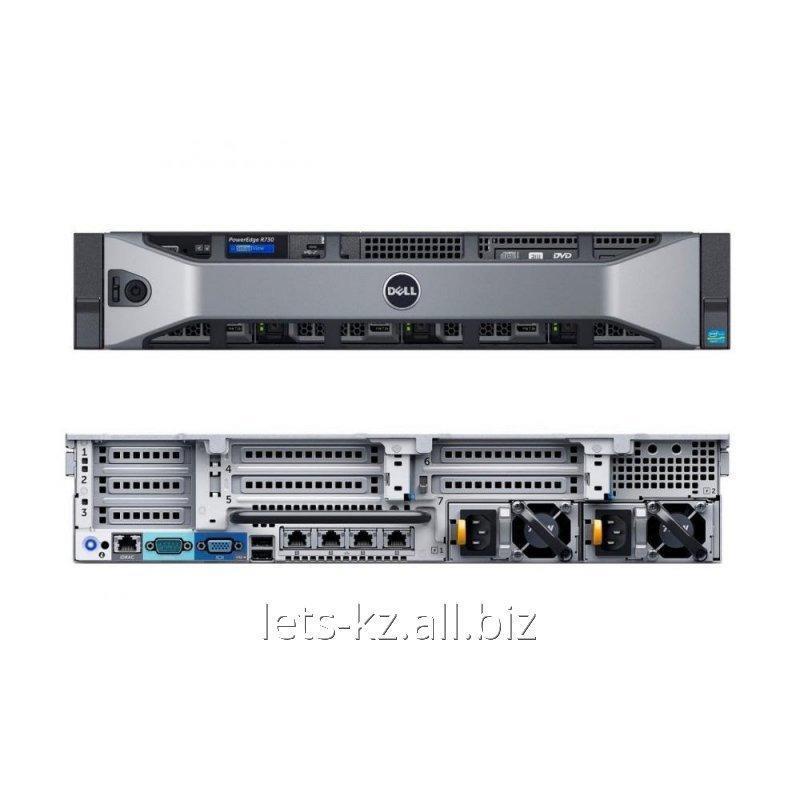 Купить Dell PowerEdge R730 210-ACXU_A04 (Art:904365063)