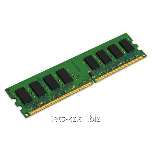 Купить Оперативная память Zeppelin 4Gb