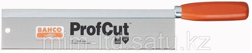 Ножовка пазовая PC-10-DTR Bahco