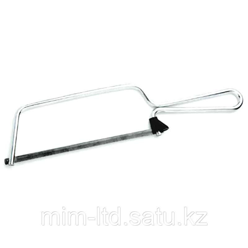 Купить Малая ножовка по металлу 218 Bahco