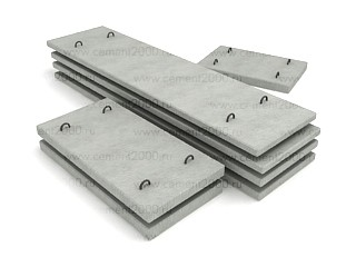 Buy Plate for trays of P-19-8