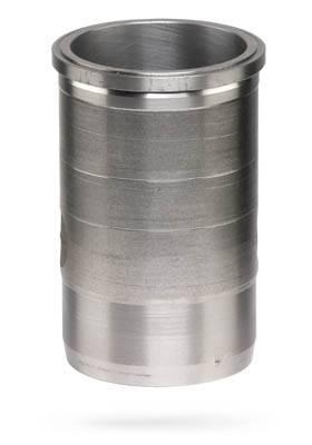 Купить Гильзы цилиндров, Камаз, 740.30-1002021