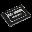 "Купить Flash-накопители SSD Накопитель OCZ Vertex 3 Sata 3 240Gb 2.5"" - 3.5"""