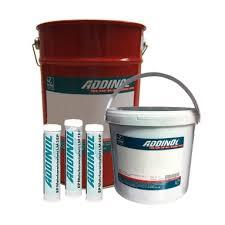 Купить Addinol L 2 G (графитовая смазка)