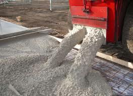 Купить Строительный бетон Марка М250