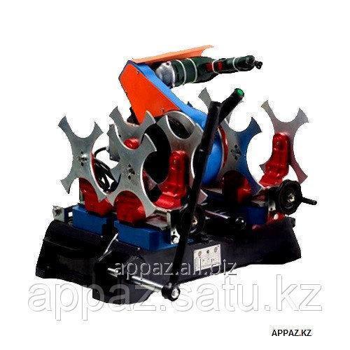Купить Оборудование для сварки Turan Makina AL160
