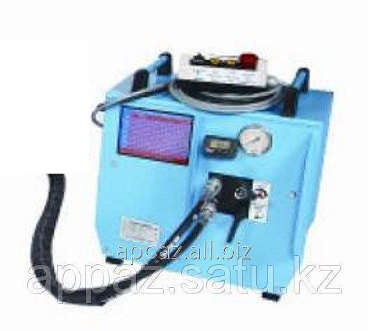 Купить Гидравлическая панель для Turan Makina AL630