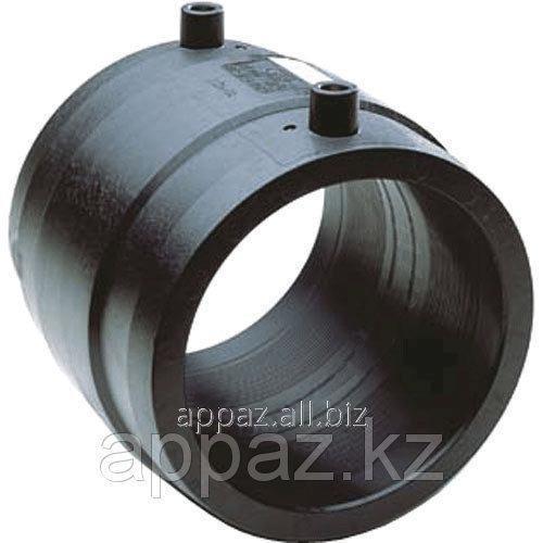 Купить Муфта электросварная 400 мм SDR 11