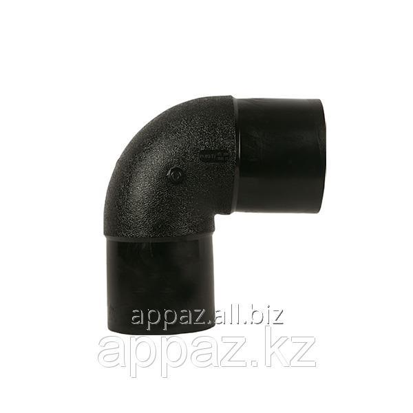 Купить Отвод 90* SDR 11,63 мм